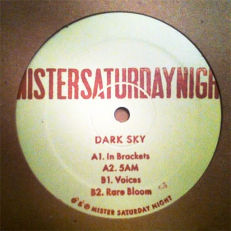 Dark-Sky-In-Brackets-EP
