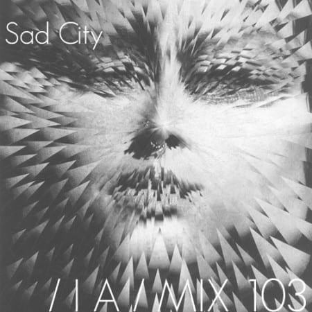 IA-MIX-103-Sad-City
