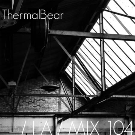 IA-MIX-104-ThermalBear