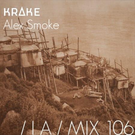 IA-MIX-106-Alex-Smoke