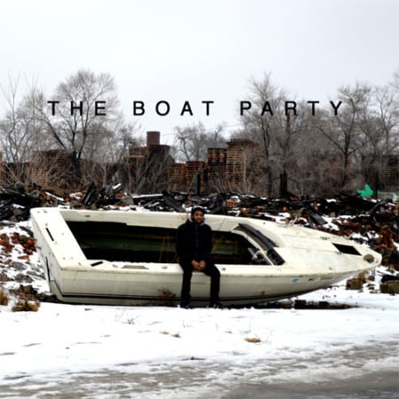 Kyle-Hall-The-Boat-Party