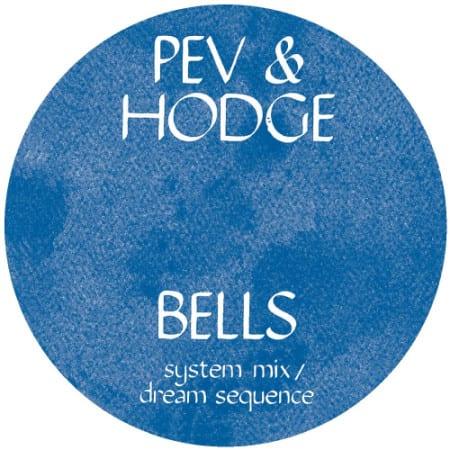Pev-&-Hodge-Bells