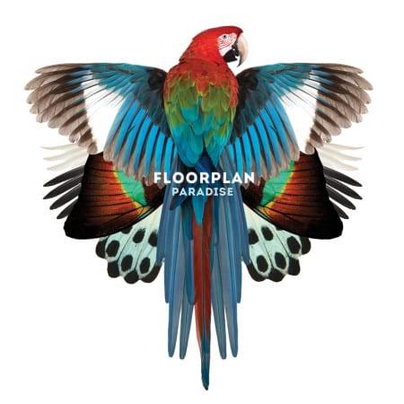 Floorplan-Paradise