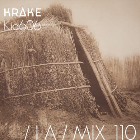 IA-MIX-110-Kid606