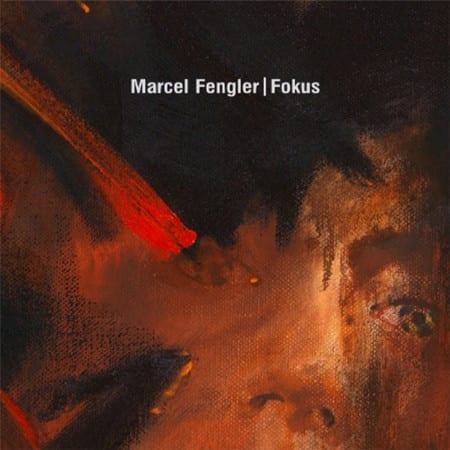 Marcel-Fengler-Fokus