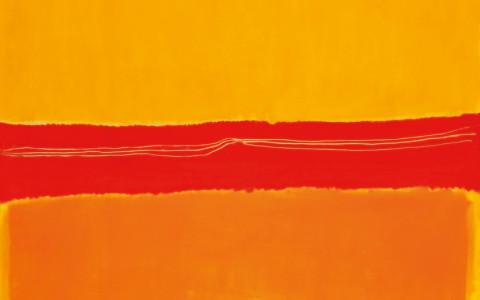 Paul Woolford: Untitled