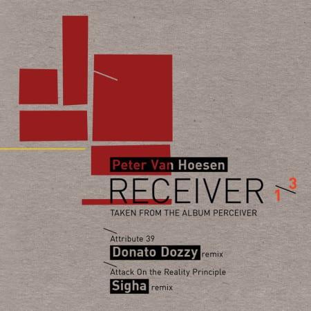 Peter-Van-Hoesen-Receiver-1-3