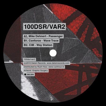 100DSR-VAR2