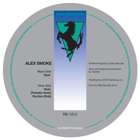 Alex-Smoke-Dust