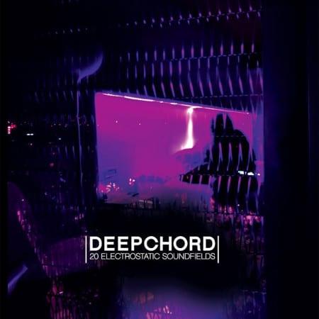 Deepchord-20-Electrostatic-Soundfields