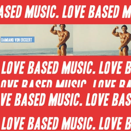 Love-Based-Music