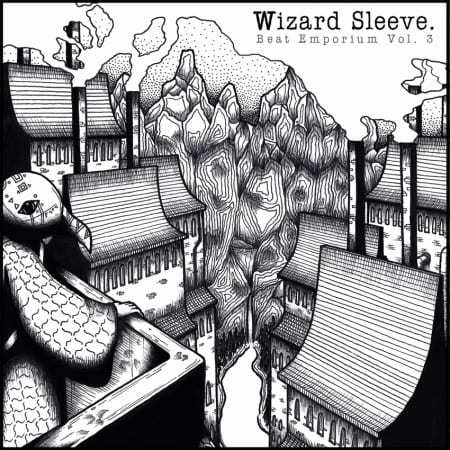 Wizard-Sleeve-Beat-Emporium-Vol-3