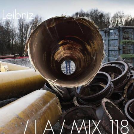 IA-MIX-118