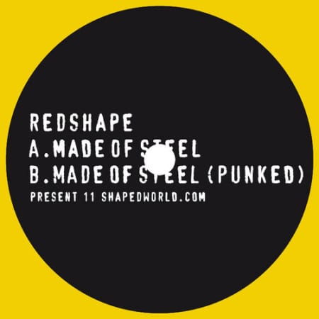 Redshape-Made-Of-Steel