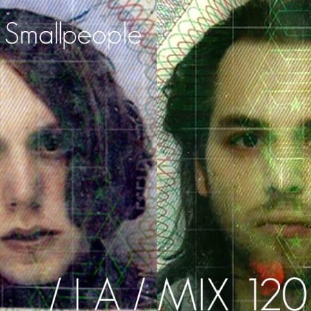 IA-MIX-120