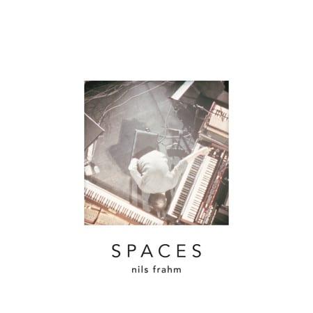 Nils-Frahm-Spaces
