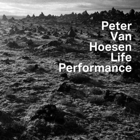 Peter-Van-Hoesen-Life-Performance