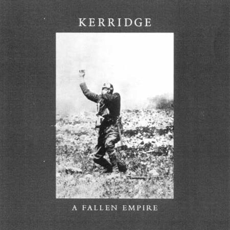 Samuel-Kerridge-A-Fallen-Empire