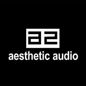 Labels | Inverted Audio