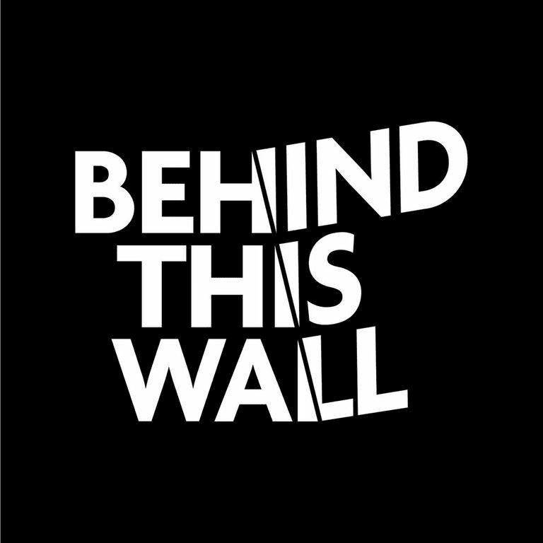 Behind-This-Wall