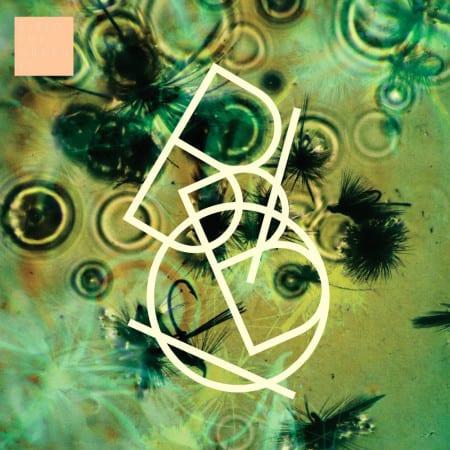Bibio-The-Green-EP