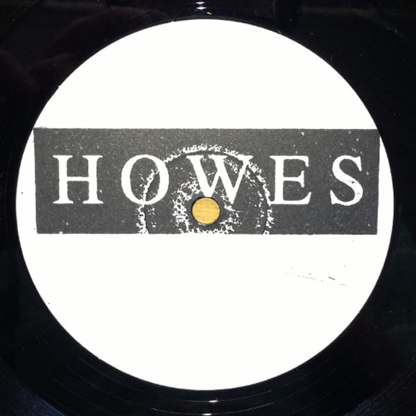 Howes