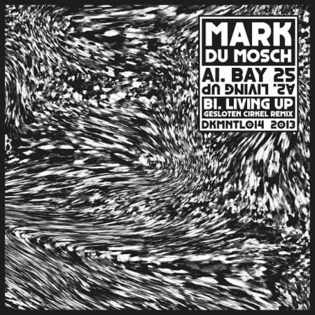 Mark-du-Mosch-Bar-25-Living-Up 12