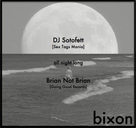 Bixon-DJ-Sotofett