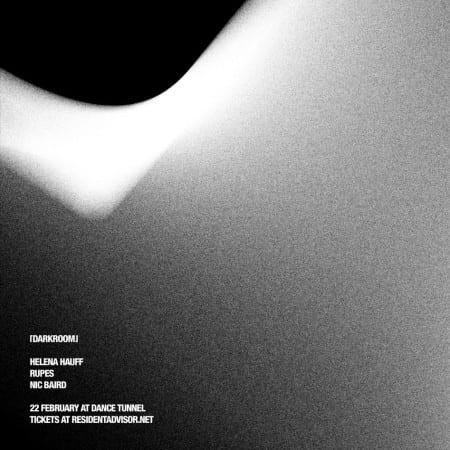 Darkroom-Helena-Hauff