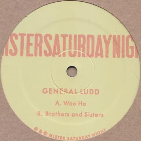 General-Ludd