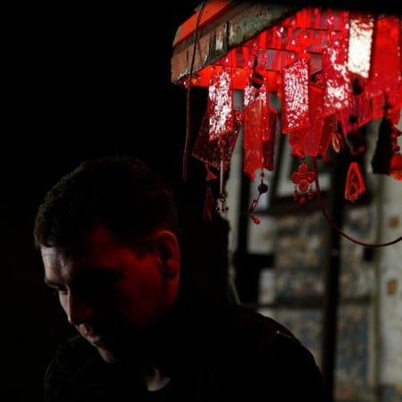 House-Of-Black-Lanterns