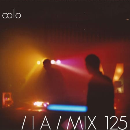 IA-MIX-125-colo