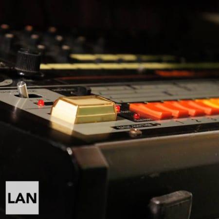 LAN-3