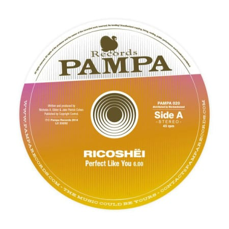Ricoshei-Dave-DK-Pampa