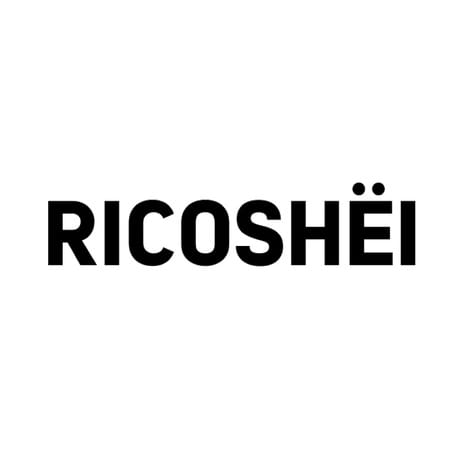 Ricoshei