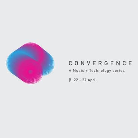 Convergence-Village-Underground