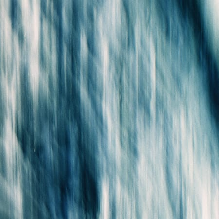 Donato-Dozzy-&-Nuel-The-Aquaplano-Sessions