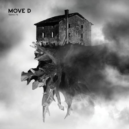 Fabric-74-Move-D