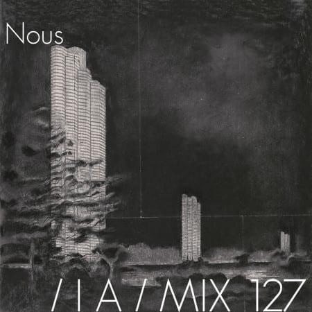 IA-MIX-127-Nous
