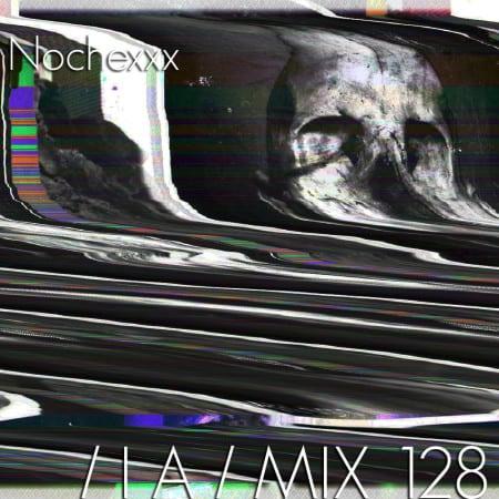 IA-MIX-128
