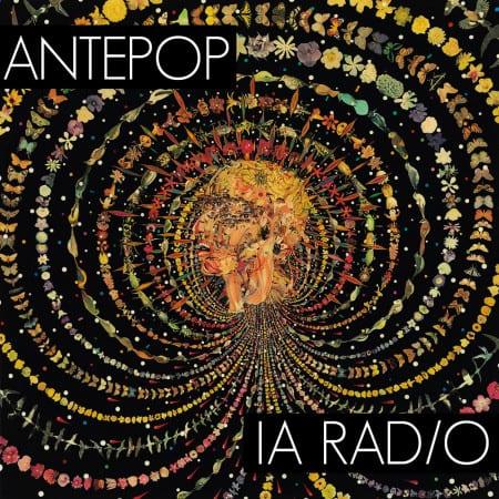 IA-RADIO-1-ANTEPOP