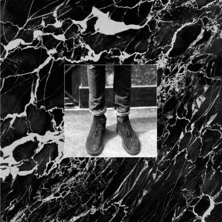 John-Roberts-Glass-Eights