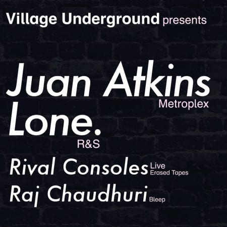 Juan-Atkins-Lone-Rival-Consoles