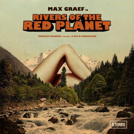 Max-Graef
