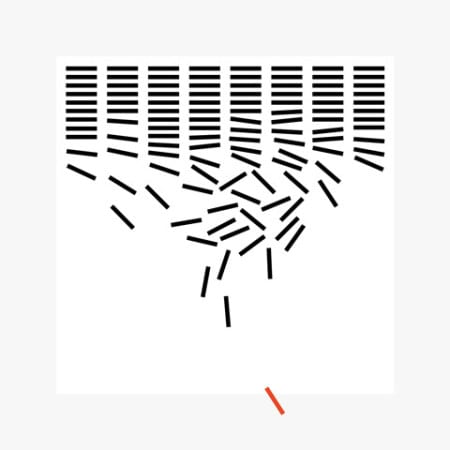 Oneohtrix-Point-Never-Commissions-I