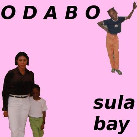 Sulabay
