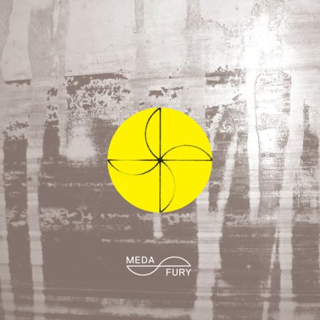Takuya-Matsumoto-Ram-EP