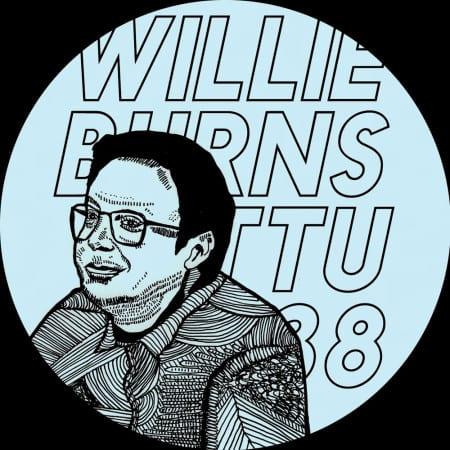 Willie-Burns-Woo-Right