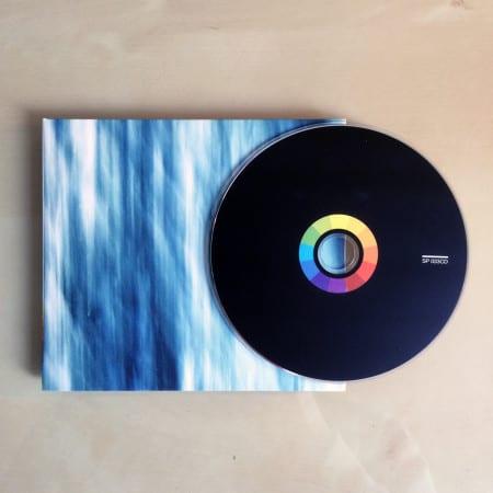 Win-Donato-Dozzy-Nuel-Aquaplano-Sessions