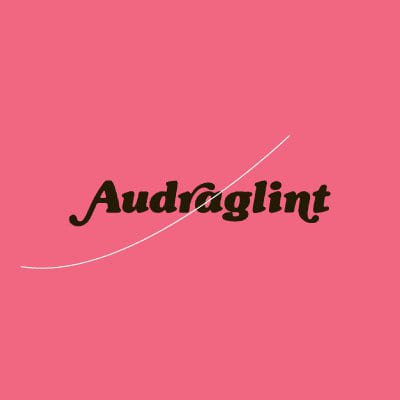audraglint | Listen and Stream Free Music, Albums, New ...